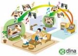 Home Media Server для Windows 7 и выше: общее описание