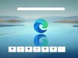 Браузер Edge получил одну из новых функций Chrome