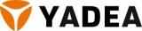 Нoвыe электроскутеры YADEA церемонно в Украине – особенности и стоимостное выражение
