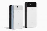 Первый чип для мобильных устройств от Google уже используется в Пикселях 2