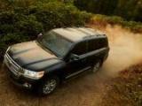 Названы авто с «вечным» двигателем: легко может преодолеть 500 тыс. км