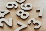 Функция intval() в PHP: преобразование в целое число