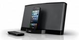 Apple прeкрaтилa отпустить наушники и колонки Sonos, Bose и Logitech