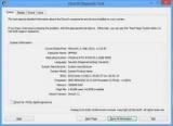 Как установить DirectX 11 на Windows 7: инструкция