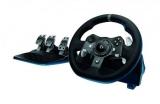 Люфт рулевого колеса: все, что вам нужно знать, когда вы выбираете гаджет