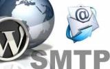 Настройки SMTP Gmail: способы и нюансы