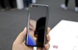 Xiaomi Ми-6 появляется