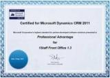 Хранилище сертификатов Windows 7 и выше: это для чего это и какие действия с ним можно выполнять?