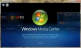 Windows Media Center (faq Медиа Центр