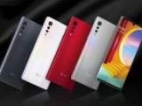 LG пообещала три года обновлений для своих смартфонов после ухода с рынка