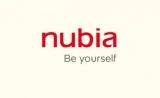 Nubia показала грядущий флагман Z30. Он получит 100-кратный зум и скрытую фронтальную камеру