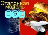 Эталонная модель OSI: структура, уровни, настройки