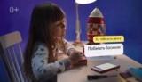 Видеть как помощника голосовой Яндекс Алиса разговаривает сам с собой