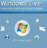 Как создать Windows Live ID в стационарных и мобильных системах?