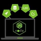 Node.js для начинающих: описание, руководство, характеристики