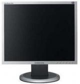 Монитор монитор Samsung 940N. Основные характеристики и процедуру регулировки. Рекомендации по ремонту