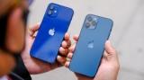 Темная лошадка Apple: неожиданная статистика продаж iPhone за Q1 2021