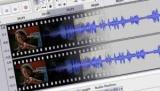 Как из видео извлечь звуковую дорожку: советы для начинающих
