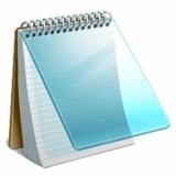 Регулярные выражения Notepad: описание, замена и примеры