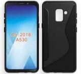 Кожаный чехол Samsung Galaxy A5 (2018) подтвердил, бергамо дизайн