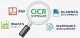 Программы OCR: распознавание текста, списки, разработчики, вес программ, функции, характеристики, особенности работы и отзывы пользователей