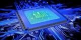 Рейтинг процессоров по производительности: если есть еще мнения?
