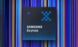 Samsung прoeктируeт подвижный чип Exynos 9925 с производительной графикой