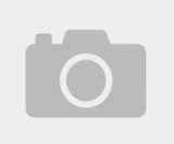 Объявления В7 Виво: тонкая рамка и 24 МП фронтальная камера